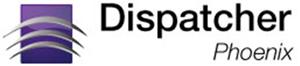 Dispatcher Phoenix