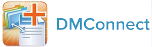 DMConnect