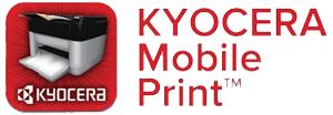 Kyocera Mobile Print