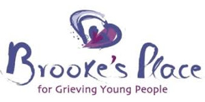 Brooke's Place Logo