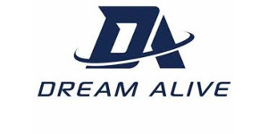 Dream Alive Logo