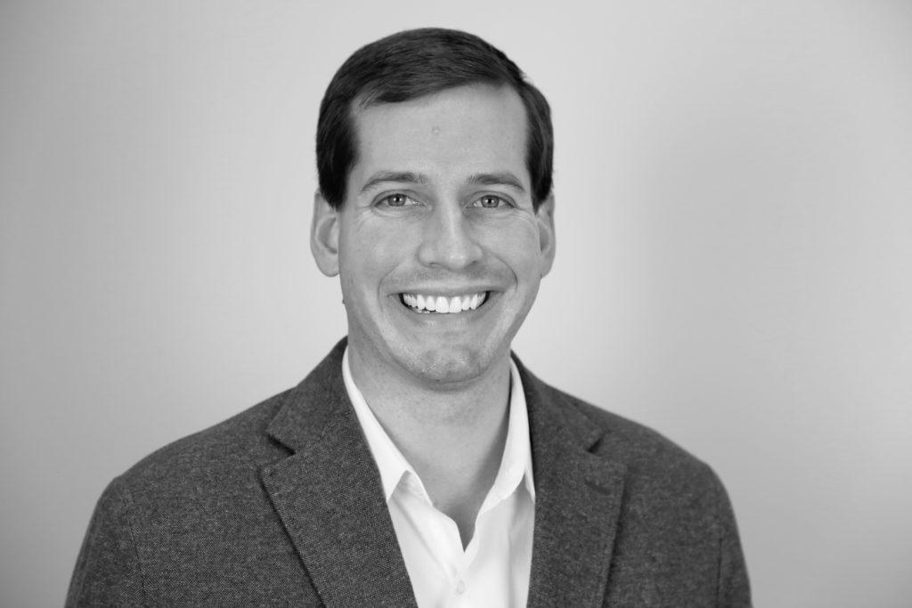 Erik Braden, CFA, CPA, MBA
