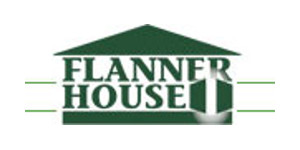 Flanner House of Indianapolis Logo
