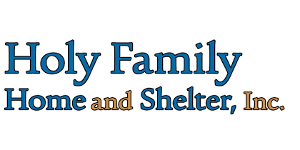 Holy Family Shelter