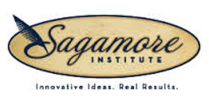 Sagamore Institute Logo