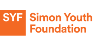 Simon Youth Foundation Logo
