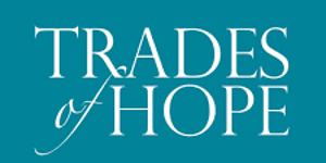 Trades of Hope Logo