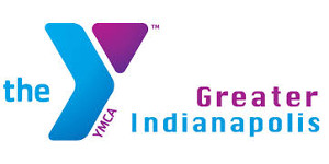 YMCA of Greater Indianapolis Logo