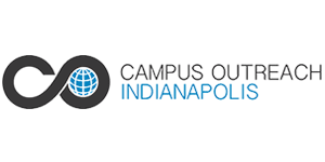 campus outreach indianapolis logo