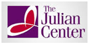 julian center logo