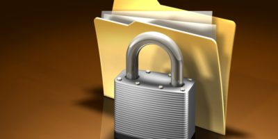 Managed Print Services Helps Secure Business Data