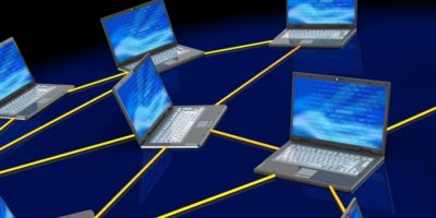 Network Virtualization In Indianpolis, IN   Braden Business Systems