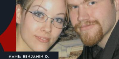Meet Benjamin D. – CTO