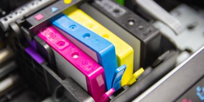 Print cartridge