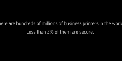 office-printer-security