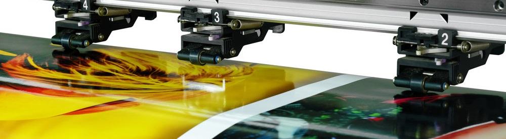 wide-format-printers