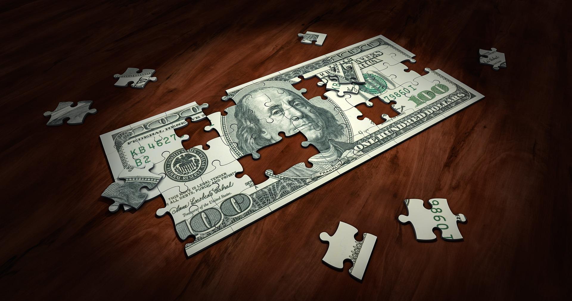 Reduce Print Cost